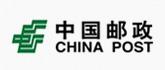 点点客与中国邮政