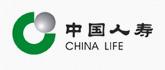 点点客与中国人寿