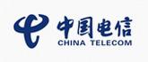 点点客与中国电信